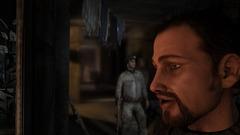 Metro 2033 Screenshot # 31