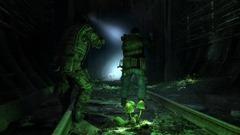 Metro 2033 Screenshot # 9