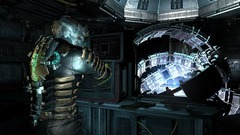 Dead Space 2 Screenshot # 1