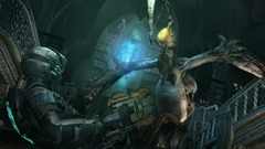 Dead Space 2 Screenshot # 10