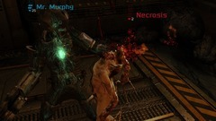 Dead Space 2 Screenshot # 11