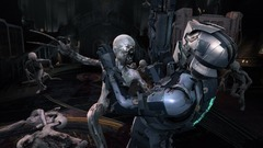 Dead Space 2 Screenshot # 12