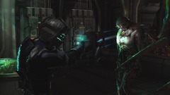 Dead Space 2 Screenshot # 13