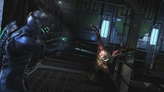 Dead Space 2 Screenshot # 14