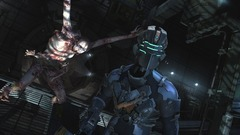 Dead Space 2 Screenshot # 15
