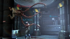 Dead Space 2 Screenshot # 17