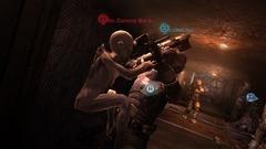 Dead Space 2 Screenshot # 18