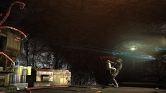 Dead Space 2 Screenshot # 19