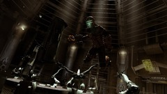 Dead Space 2 Screenshot # 2