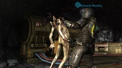 Dead Space 2 Screenshot # 20
