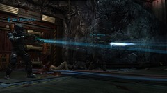 Dead Space 2 Screenshot # 21