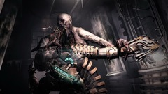 Dead Space 2 Screenshot # 23