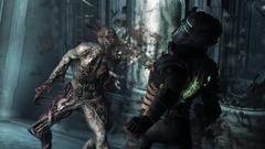 Dead Space 2 Screenshot # 24