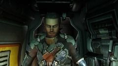 Dead Space 2 Screenshot # 3