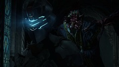 Dead Space 2 Screenshot # 4