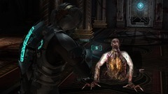 Dead Space 2 Screenshot # 5