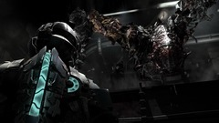 Dead Space 2 Screenshot # 6