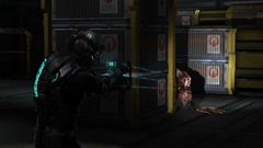 Dead Space 2 Screenshot # 7