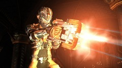 Dead Space 2 Screenshot # 8