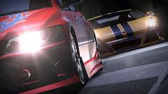 Need for Speed: Carbon Screenshot # 32