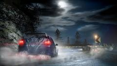 Need for Speed: Carbon Screenshot # 33