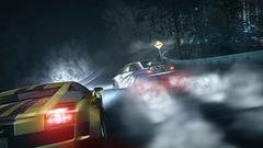 Need for Speed: Carbon Screenshot # 34