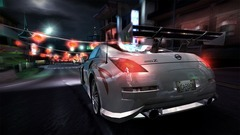 Need for Speed: Carbon Screenshot # 36