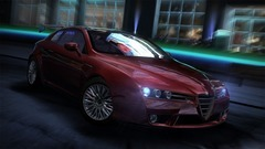 Need for Speed: Carbon Screenshot # 37