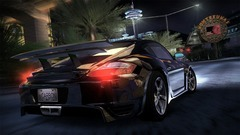 Need for Speed: Carbon Screenshot # 40