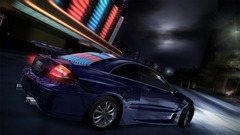 Need for Speed: Carbon Screenshot # 41