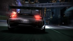 Need for Speed: Carbon Screenshot # 53