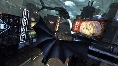 Batman: Arkham City Screenshot # 10