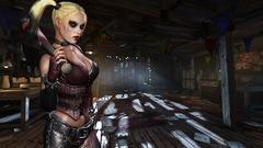 Batman: Arkham City Screenshot # 11