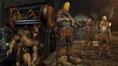 Batman: Arkham City Screenshot # 12
