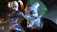 Batman: Arkham City Screenshot # 13