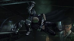 Batman: Arkham City Screenshot # 17