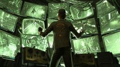 Batman: Arkham City Screenshot # 18