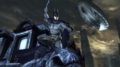 Batman: Arkham City Screenshot # 19