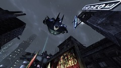 Batman: Arkham City Screenshot # 4