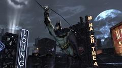 Batman: Arkham City Screenshot # 6