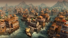 ANNO 1404: Venedig Screenshot # 1
