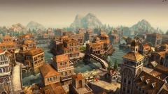 ANNO 1404: Venedig Screenshot # 5