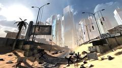Spec Ops: The Line Screenshot # 11
