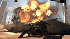 Spec Ops: The Line Screenshot # 12