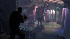 Spec Ops: The Line Screenshot # 16