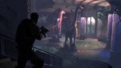 Spec Ops: The Line Screenshot # 16