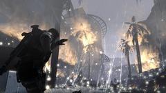 Spec Ops: The Line Screenshot # 18