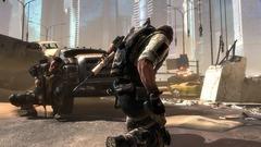 Spec Ops: The Line Screenshot # 19