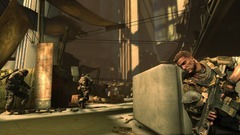 Spec Ops: The Line Screenshot # 2