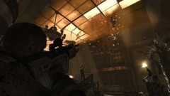 Spec Ops: The Line Screenshot # 3
